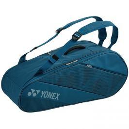 Taška na rakety Yonex 82026 Blue