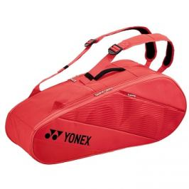 Taška na rakety Yonex 82026 Red