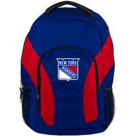 Batoh Northwest Draft Day NHL New York Rangers