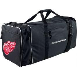 Cestovní taška Northwest Steal NHL Detroit Red Wings