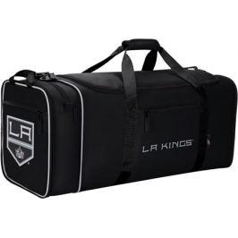 Cestovní taška Northwest Steal NHL Los Angeles Kings
