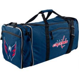 Cestovní taška Northwest Steal NHL Washington Capitals