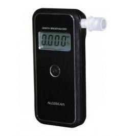 Alkohol tester v-NET AL 9000 Lite®