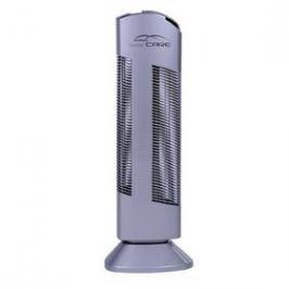 Váha ionic-CARE Triton X6 stříbrná