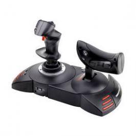 Thrustmaster T Flight Hotas pro PC, PS3 (2960703) černý