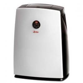 Odvlhčovač vzduchu ardes 595 černý/bílý