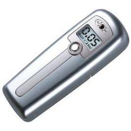 V-NET AL-2500 silver stříbrný
