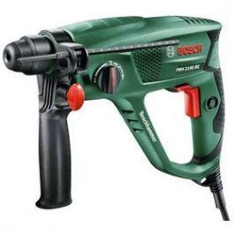 Bosch PBH 2100 RE Compact