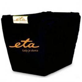 POS materiál - Shopping bag ETA  - polyester
