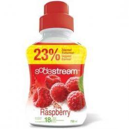 Výrobník sodaStream Malina 750 ml