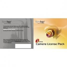 Synology License Pack x 1 (License Pack 1)