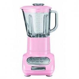 KitchenAid Artisan 5KSB5553EPK růžový