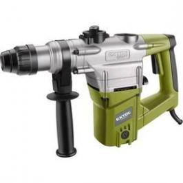 EXTOL Craft 401232