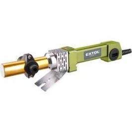 EXTOL Craft 419312