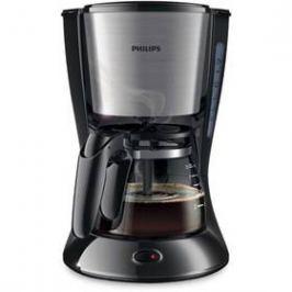 Philips HD7435/20 černý