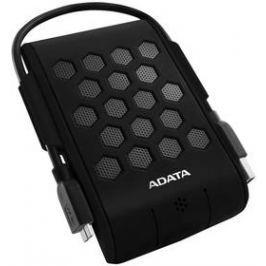 ADATA HD720 2TB (AHD720-2TU3-CBK) černý