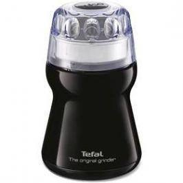Tefal COFFEE GT110838 černá barva