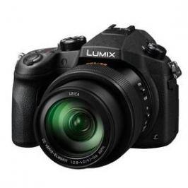 Panasonic Lumix DMC-FZ1000D9 černý