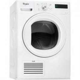Whirlpool HDLX 80410 bílá