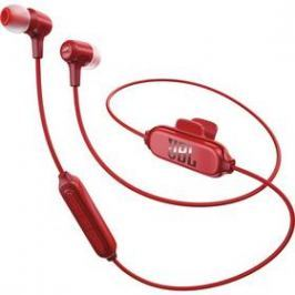 JBL E25BT (6925281921100) červená