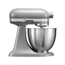 KitchenAid Artisan MINI 5KSM3311XEFG šedý