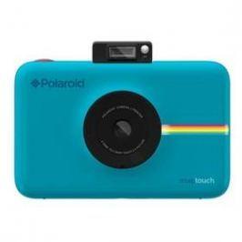 Polaroid SNAP TOUCH Instant Digital (POLSTBL) modrý