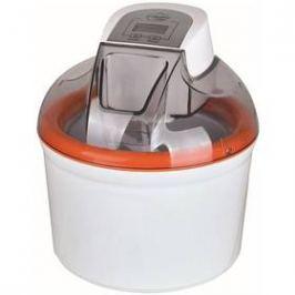 Guzzanti GZ 155 bílý/oranžový