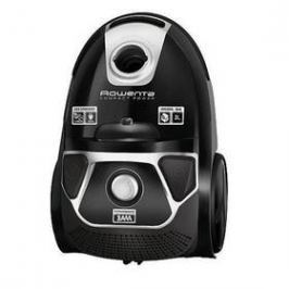 Rowenta COMPACT POWER ANIMAL CARE RO3985EA černý