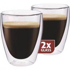 Maxxo Coffee 235 ml