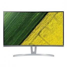 Acer ED273wmidx (UM.HE3EE.005) stříbrný/bílý