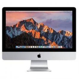 """Apple iMac 21,5"""" (MMQA2CZ/A)"""