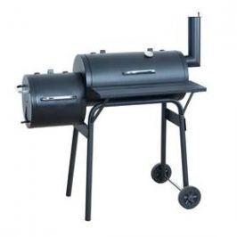 G21 BBQ Small