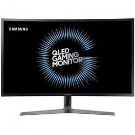 Samsung C32HG70 (LC32HG70QQUXEN) černý