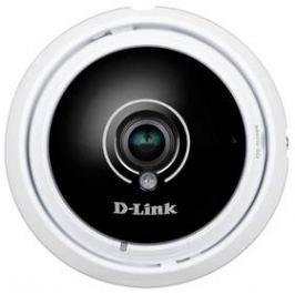D-Link DCS-4622 (DCS-4622) bílá