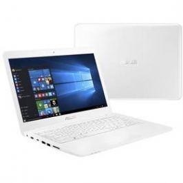 Asus VivoBook E402NA-GA167T (E402NA-GA167T) bílý