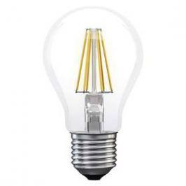 EMOS Filament klasik, 6W, E27, neutrální bílá (1525283232)