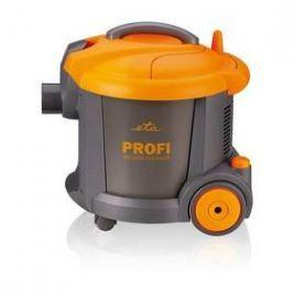 ETA Profi 046790010 šedý/žlutý