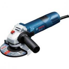 Bosch GWS 7-115, 0601388106