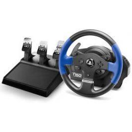 Thrustmaster T150 PRO pro PS4, PS3, PC + pedály (4160696) černý