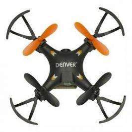 Dron Denver DRO-110 (dro-110)