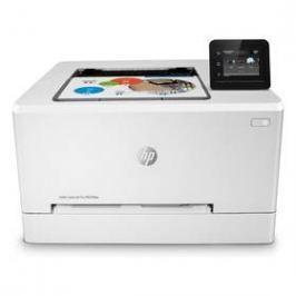 HP LaserJet Pro M254dw (T6B60A#B19) bílá