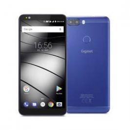 Gigaset GS370+ Dual SIM (A5B00101045798) modrý