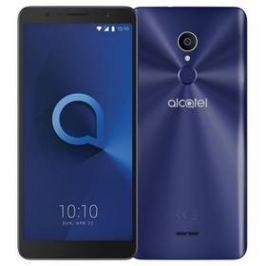 ALCATEL 3C 5026D Dual SIM (5026D-2BALE11) modrý