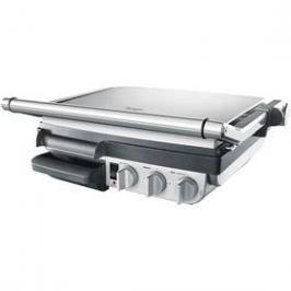 SAGE BGR800GR stříbrný