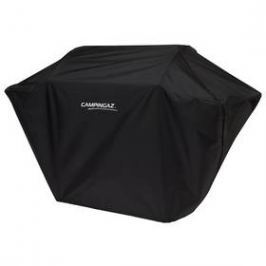 Campingaz Classic Barbecue Cover XL