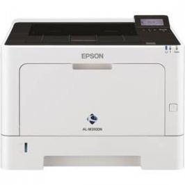Epson WorkForce AL-M310DN (C11CF22401) černý/bílý
