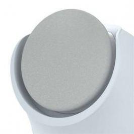 Philips BCR369/00 stříbrný