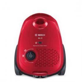 Bosch BGB2UA330 červený