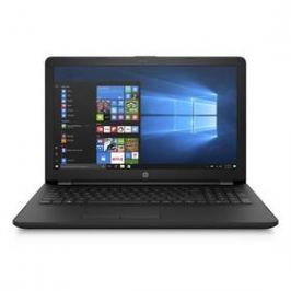 HP 15-rb021nc (3LF19EA#BCM) černý