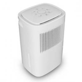 Guzzanti GZ 593 bílý